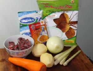 5 lý do bạn nên ăn món Cà Ri Dê thường xuyên hơn và cách nấu Cà Ri Dê cay Ấn Độ4
