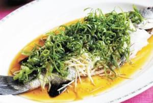 Món Cá chép hấp bia thơm nghi ngút hết chê