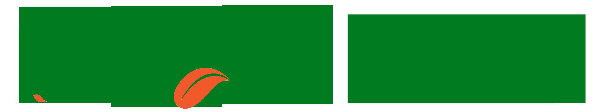 ẨM THỰC ANGON